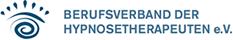 www.hypnoseverband.de